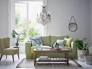 Light, Sage, Green, Paint, Living, Room