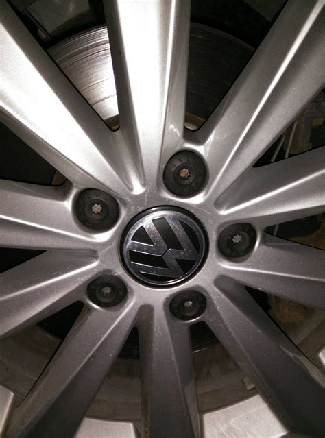 Ee  Wheels Ee   Using Different  Ee  Rim Ee   That What I Have Motor