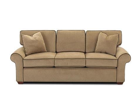 klaussner living room patterns sofa 19000 s klaussner