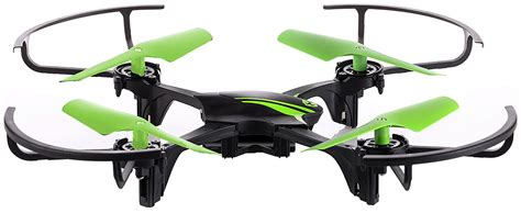 air hogs rc hyper stunt drone