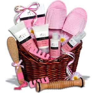 wedding gift basket ideas wedding gift basket ideas invitations ideas