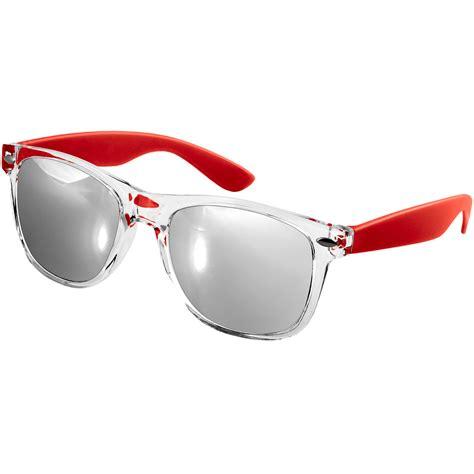 sonnenbrille selbst gestalten sonnenbrille herren selbst gestalten cinemas 93