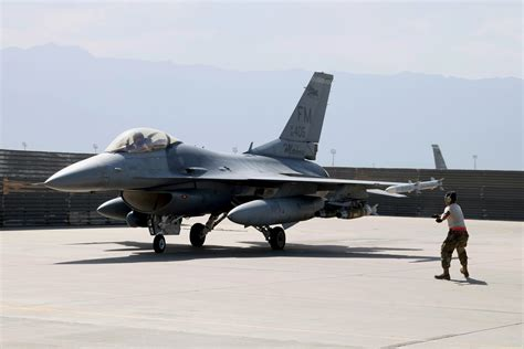 Un Says At Least 18 Afghan Civilians May Have Been Killed In Us Air Strikes In Helmand Province