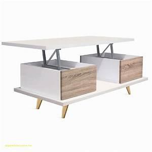 Table Basse Ronde Maison Du Monde : table basse ronde bois maison du monde maison et mobilier ~ Teatrodelosmanantiales.com Idées de Décoration