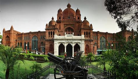 Best places to visit in Lahore   Lahore's beautiful ...