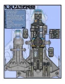 pin by micah shlauter on deckplans starship pinterest