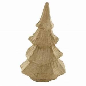 Sapin En Papier Plié : sapin en papier m ch 6x12cm ~ Melissatoandfro.com Idées de Décoration