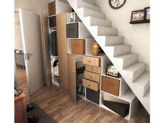 Armoire Escalier by 1000 Images About Escalier On Pinterest Stair Storage