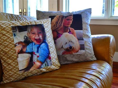 simple sew   sew pillows cushions  toys diy