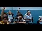 "The Hangover - ""Police Station Stun Gun Use"" - YouTube"