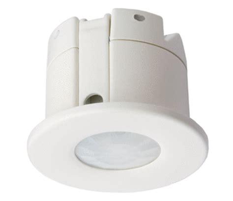 ceiling mount occupancy sensor wiring diagram ceiling mount pir occupancy sensor timers and switches