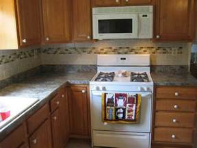 kitchen ceramic tile backsplash kitchen small kitchen backsplash with subway tiles kitchen backsplash with subway tiles