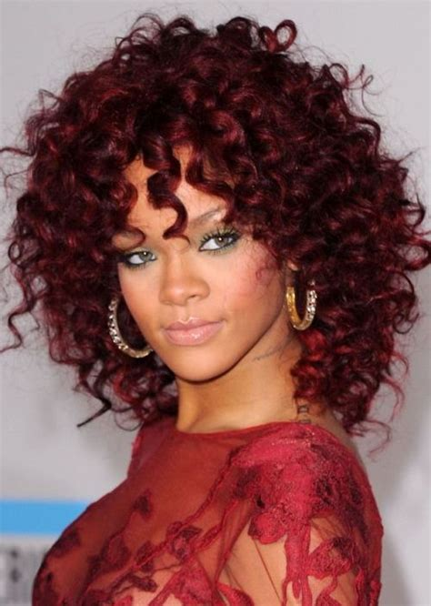 2015 winter hair color trends 2014 fall winter 2015 auburn hair color trends