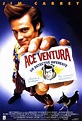 23 Movies That Are Turning 20 Years Old In 2014 | Ace ...