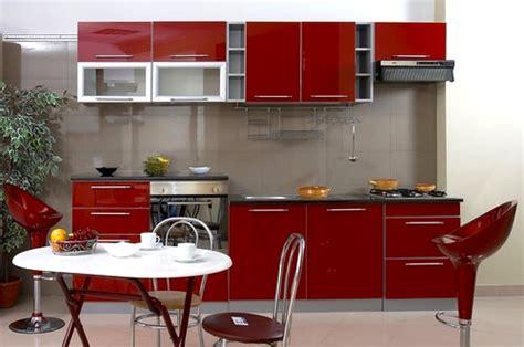 fotos de cozinhas modernas  elegantes