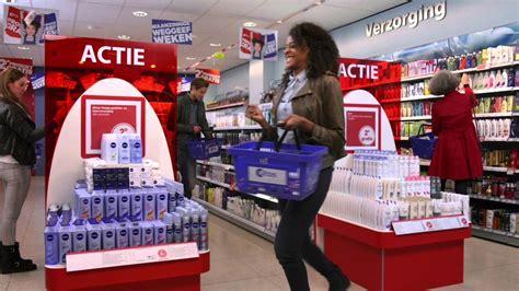 Etos koopt het online gezondheidsplatform Solvo ...