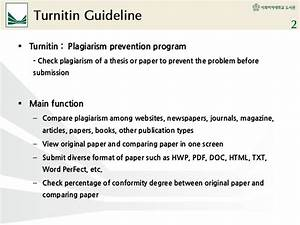 Essay About Science Compare Essays For Plagiarism Example Of A College Essay Paper also A Level English Essay Compare Essays For Plagiarism Examples Of Profile Essays Compare  Essay Proposal Format