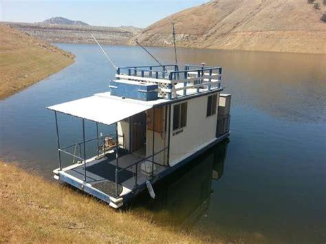 Pontoon Boats For Sale Visalia Ca by Pontoon Paneling For Sale