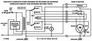 Ram U00f3n Miranda  Construcci U00d3n Casera De Controles Para