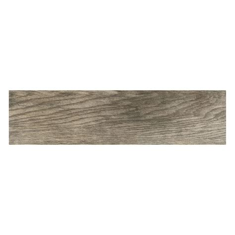 home depot rustic wood look tile home depot coupons for marazzi montagna rustic bay 6 in x