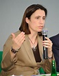 Fiona Hill (presidential advisor) - Wikiquote