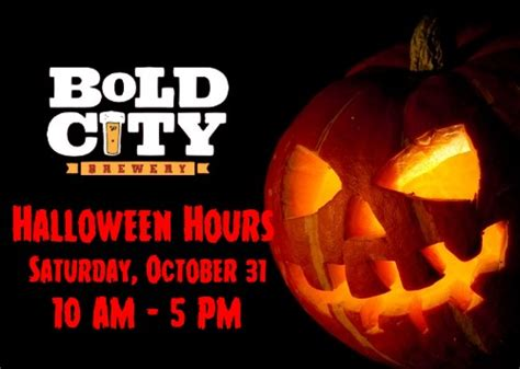 Halloween City Saginaw Mi Hours by News Archive Of October 2015