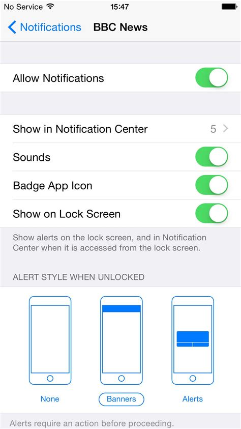 how do i get my iphone to ring how to use settings in ios to configure your or