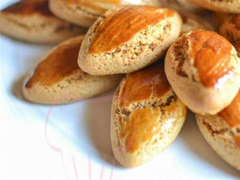 recette cuisine pas cher economique recettes de recette economique de cuisine de fadila