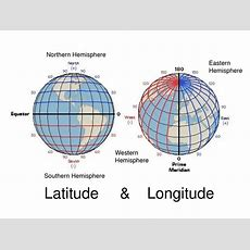 Geography  Latitude And Longitude Worksheet By Stephgrimes86  Teaching Resources Tes
