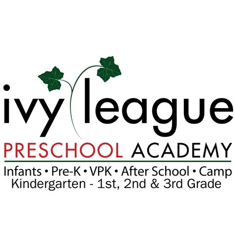 early childhood education port st preschool fl 813 | ilpa fb square