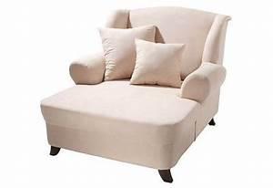 Home Affaire XXL Sessel Online Kaufen OTTO