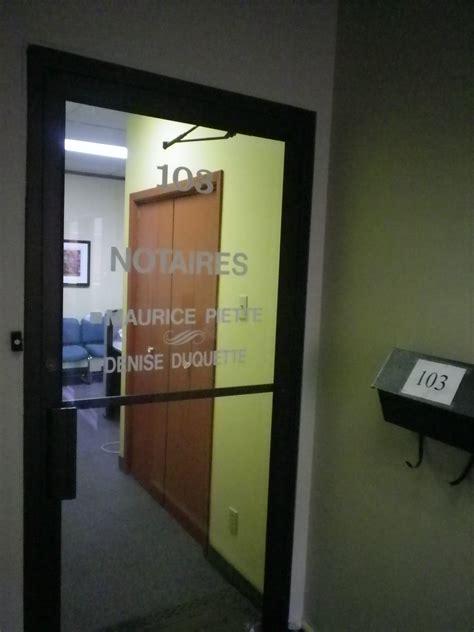 bureau des hypotheque bureau des hypotheques de 28 images rechercher un acte
