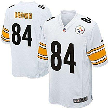 Pittsburgh Steelers Antonio Brown | Antonio brown steelers ...