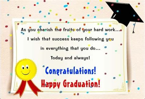 congratulations happy graduation pictures   images  facebook tumblr pinterest