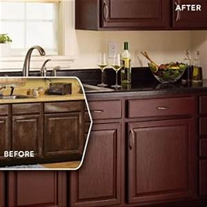 rust oleum cabinet transformations With best brand of paint for kitchen cabinets with papier flash