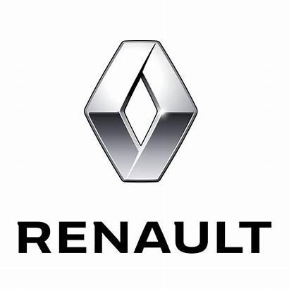 Renault 2048 Logos