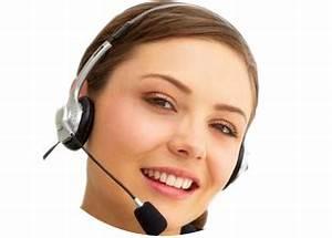Ikano Bank Kontakt : ikano bank hotline telefonnummer ~ Watch28wear.com Haus und Dekorationen