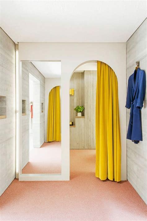 Ideen Für Ankleidezimmer Mit Schräge by 1001 Ideen F 252 R Ankleidezimmer M 246 Bel Zum Erstaunen