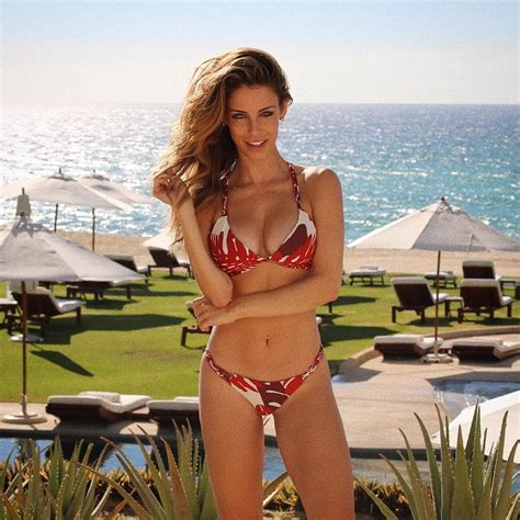 jessica lowndes sexy 3 photos the fappening