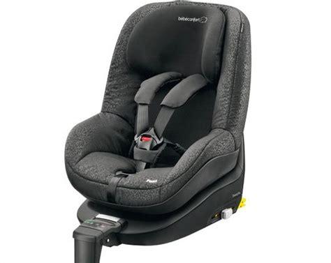 siège bébé confort siege auto confortable auto voiture pneu idée