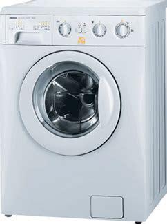 Lade Vecchie by Lade Anleitung F 252 R Herunter Waschmaschinen Zanussi