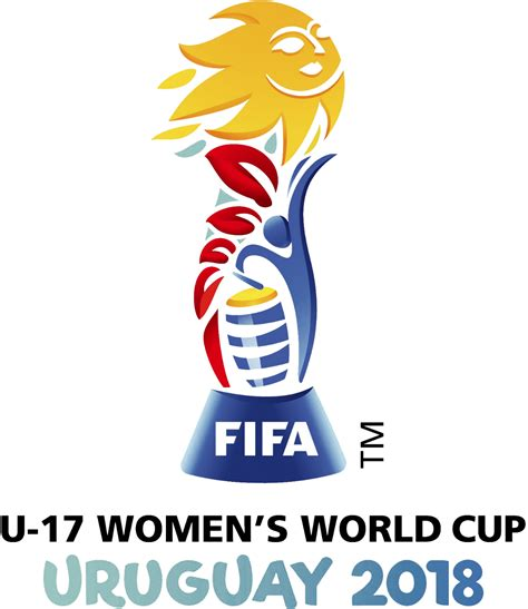 2018 Fifa U-17 Women's World Cup