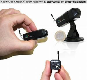 Systeme Video Surveillance Sans Fil : kit lcd 830t kit d enregistrement sans fil 2 4 ghz avec ~ Edinachiropracticcenter.com Idées de Décoration