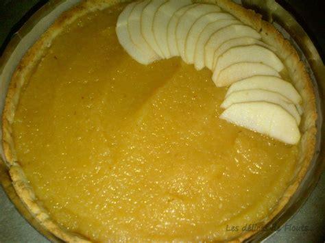 ma tarte aux pommes maison les d 233 lices de flouts