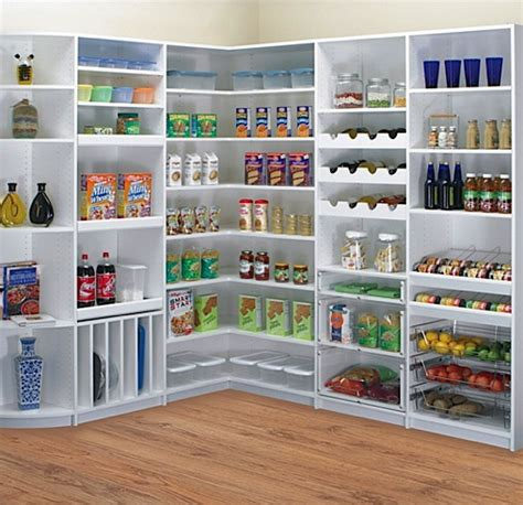 Kitchen Cabinet Wine Rack Ideas - closets by design custom closets closet organizers closet systems garage cabinets pantry