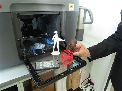 orgasme au bureau nantes une imprimante 3d pour le grand au bureau