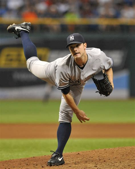 pitcher 2 l new york yankees why david robertson should be an a l