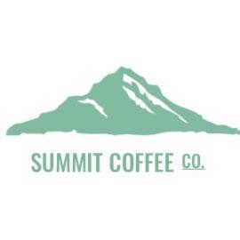 Summit coffee is located in davidson city of north carolina state. Summit Coffee Co. - Restaurant - Huntersville - Davidson