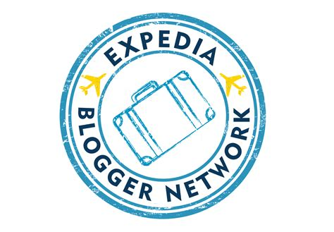 expedia travel phone number expedia uk travel network
