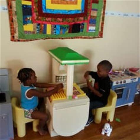 daycare delight child care amp day care 3879 charleston 722 | ls